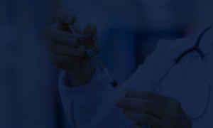 Injekció feltöltés
