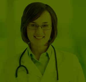 Doktornő