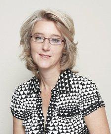 Dr. Guba Katalin Neurológus, reumatológus szakorvos