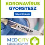 Medcity.hu