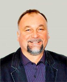Dr. Paput László Ph.D Fül-orr-gégész szakorvos