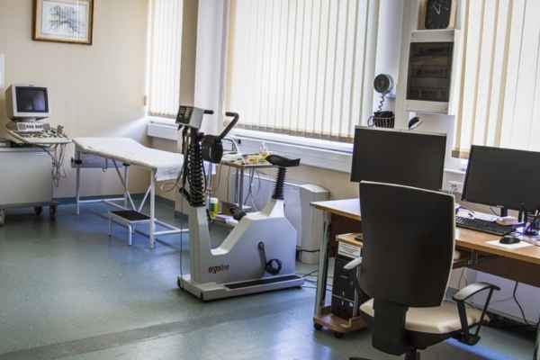 MedCity orvosi szakvizsgáló