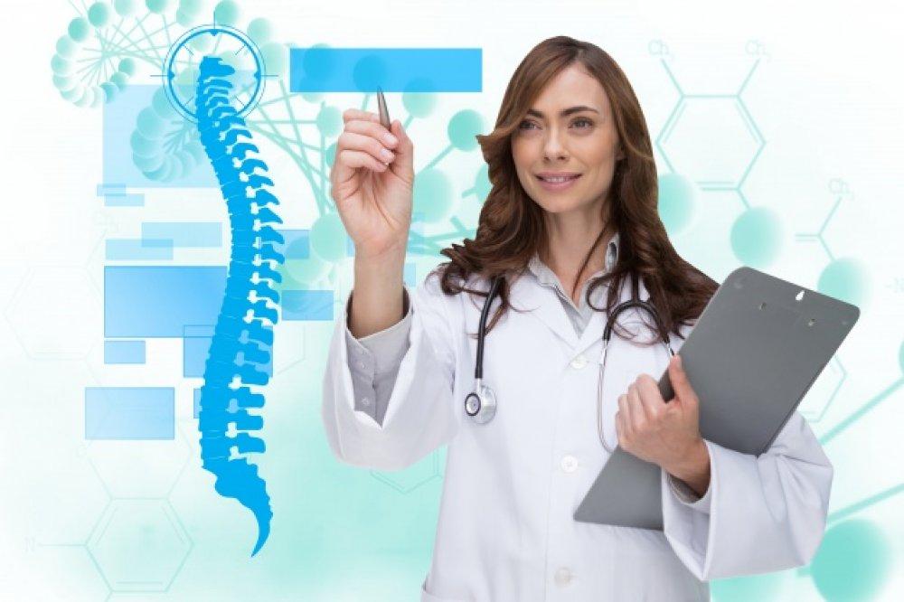 Orvosi alkalmazás használata