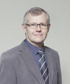 Dr. Panyi Mihály Nőgyógyász főorvos