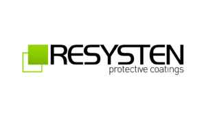 resysten logo