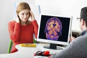 Orvosi képelemzés